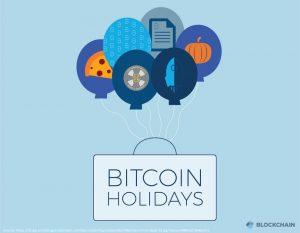 bitcoin-holidays-01